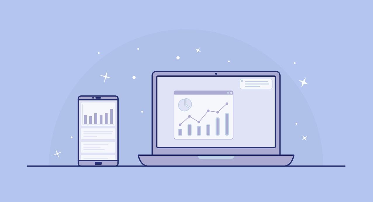Créer du contenu pour augmenter la visibilité d'un site web