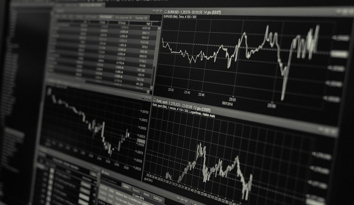 Suivre et analyser les tendances de marché